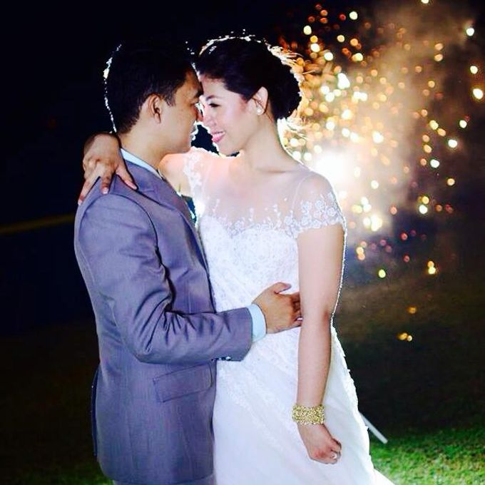 LLOYD and Fatima Engagement shoot by Nadine Rayo Hair and Makeup Artistry - 004