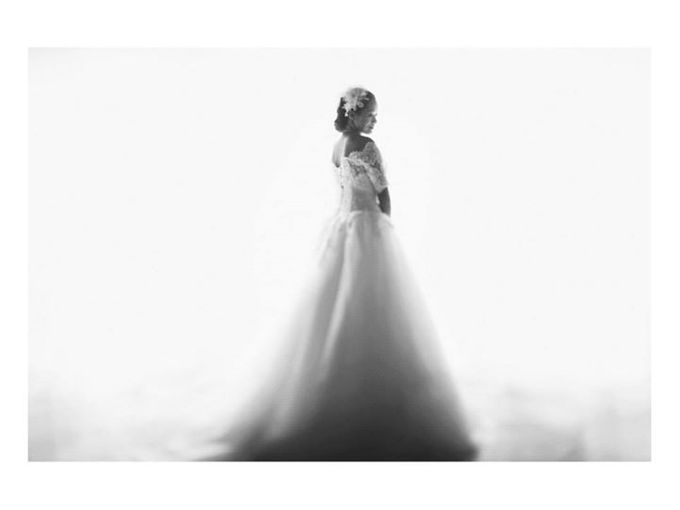 The Wedding - Allen + Sabrina by Studio 8 Bali Photography - 013