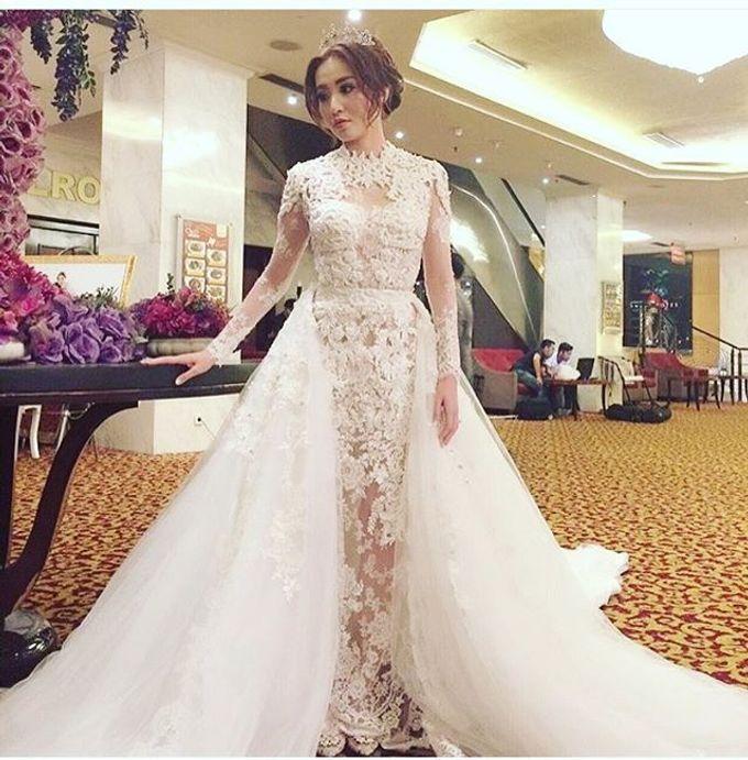 abd241a3704 Add To Board Wedding of Riko - Imelda by Tracy Bridal House - 001