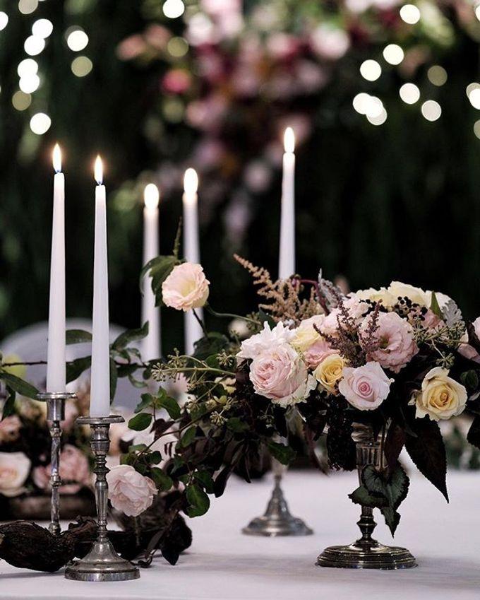 Real wedding by Aqueduto - 015
