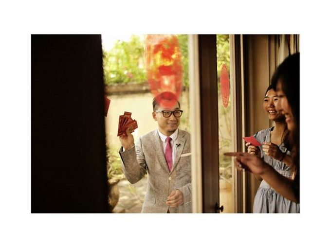 The Wedding - Allen + Sabrina by Studio 8 Bali Photography - 057