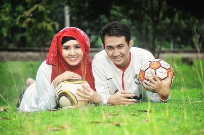 Sample Prewedding by Citra Production - 020