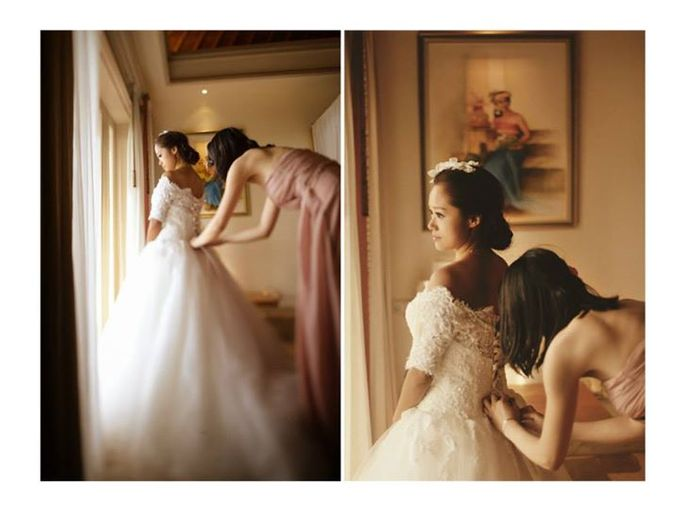 The Wedding - Allen + Sabrina by Studio 8 Bali Photography - 012