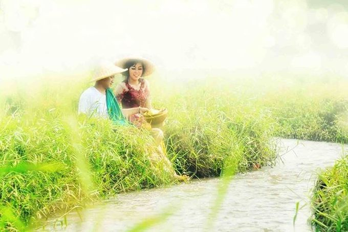 Sample Prewedding by Citra Production - 026