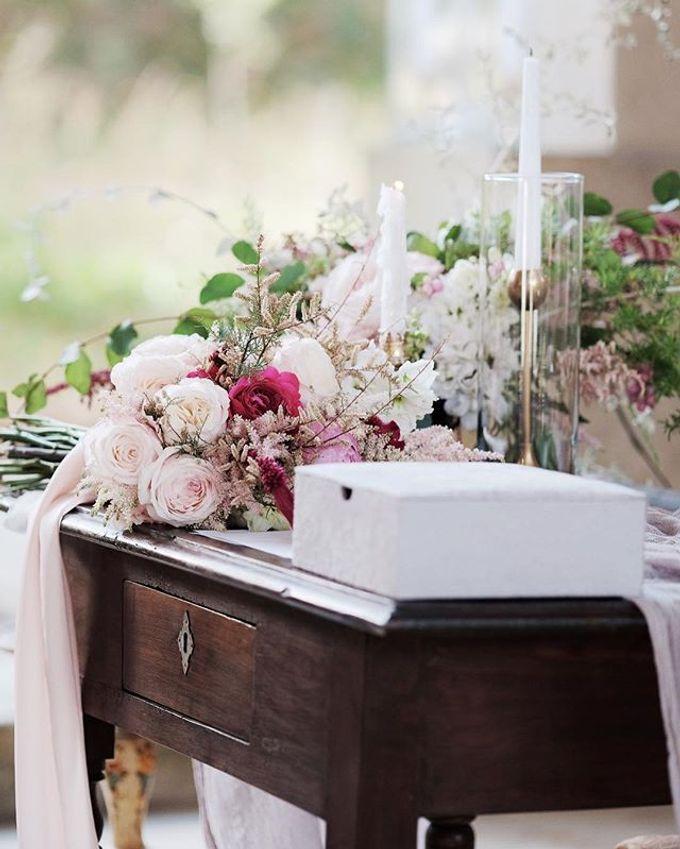 Real wedding by Aqueduto - 017