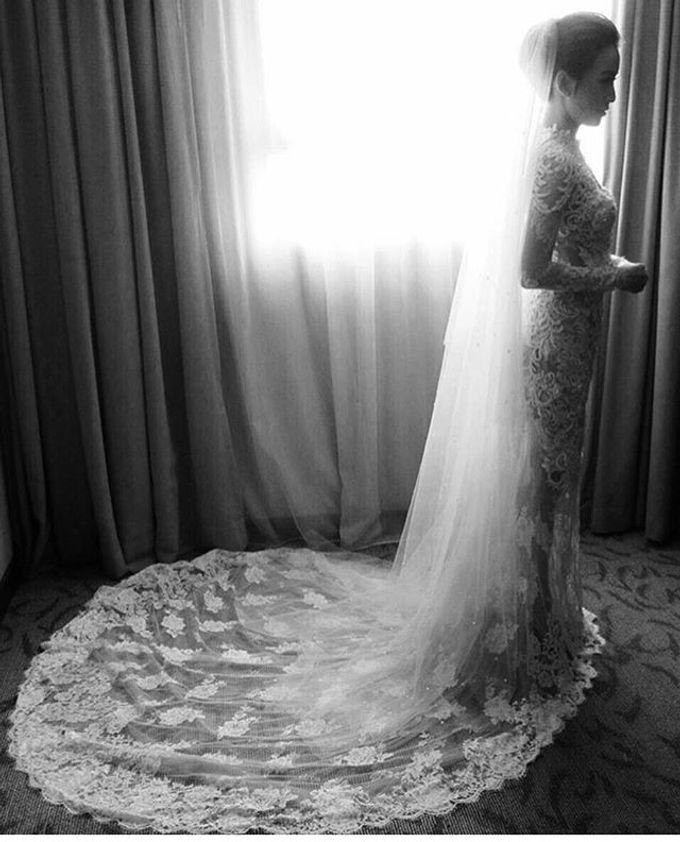 0e282e6981f Add To Board Wedding of Riko - Imelda by Tracy Bridal House - 002