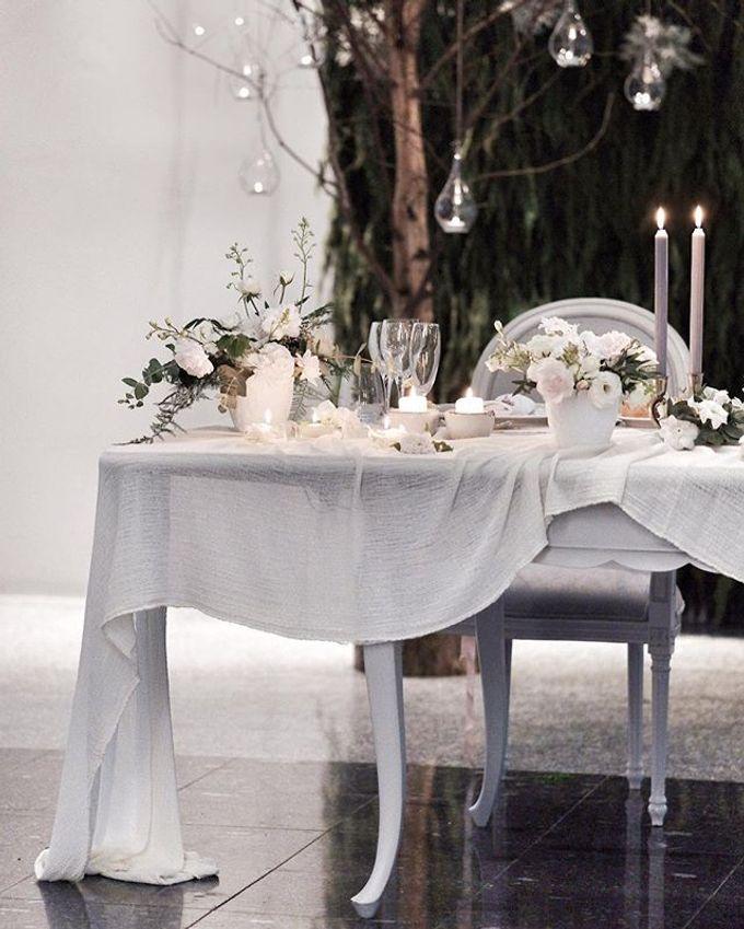 Real wedding by Aqueduto - 010