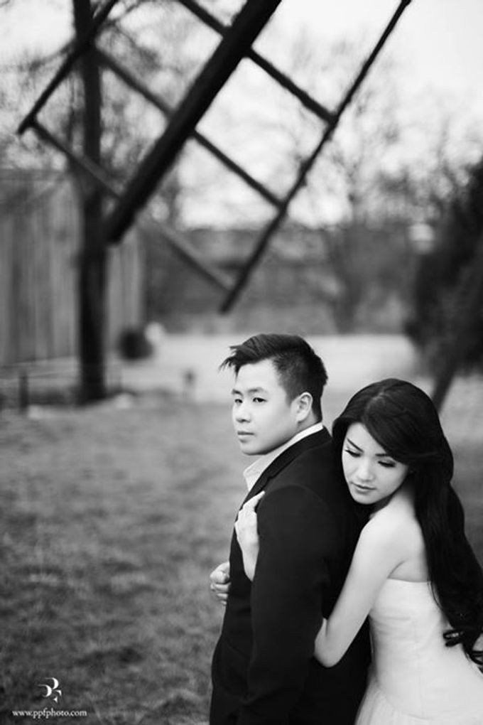 Do You Believe In Magic Luther & Angela Photo By Dave by PPF Photography & Videography - 026