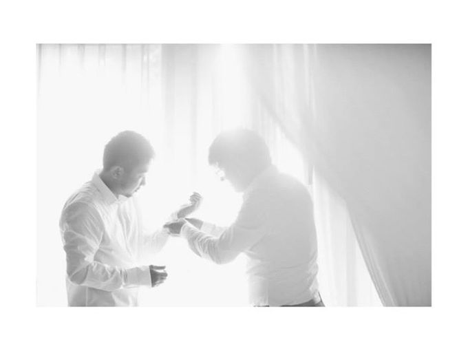 The Wedding - Allen + Sabrina by Studio 8 Bali Photography - 027