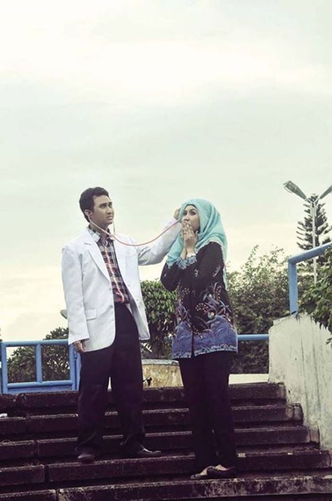 Sample Prewedding by Citra Production - 019