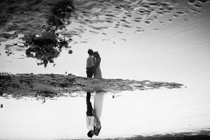 Zambawoods Engagement Shoot by Jingx Cruz Styling - 002