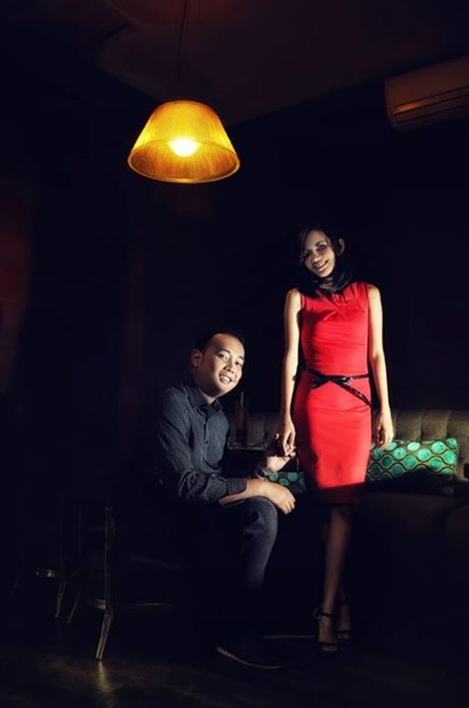 Sample Prewedding by Citra Production - 025