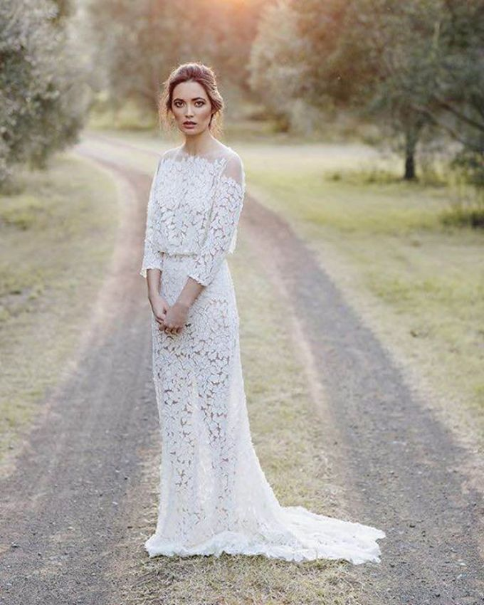 test by bride test vendor - 003