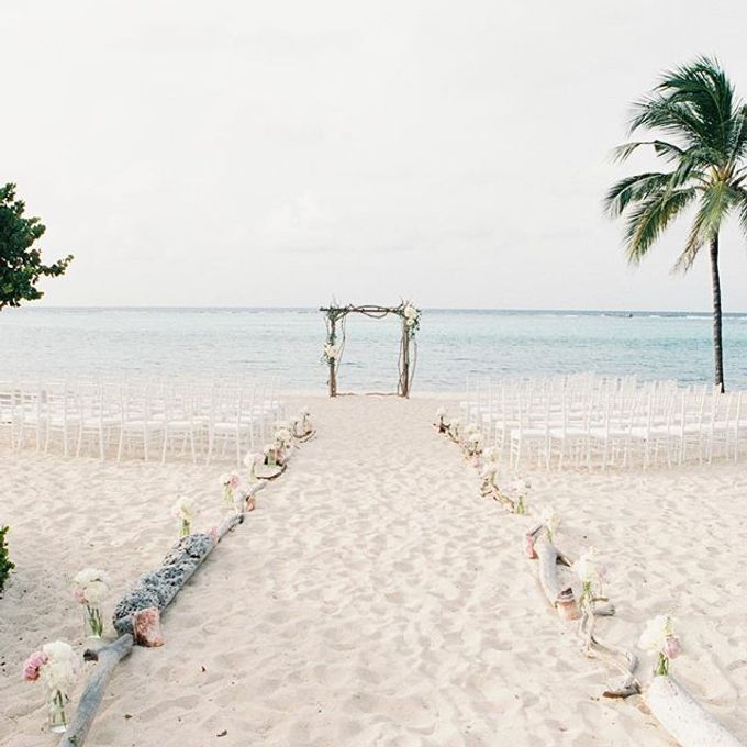 Caribbean Weddings by Island Style Weddings - 024