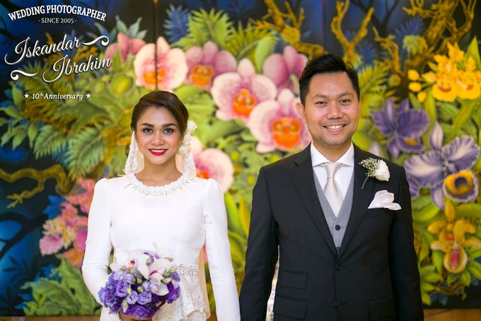 Images by Iskandar Ibrahim by Iskandar Ibrahim Productions - 017