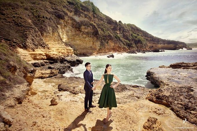 Vitamin Sea & You Monico & Shierly  - Photo by Stanley Allan by PPF Photography & Videography - 012