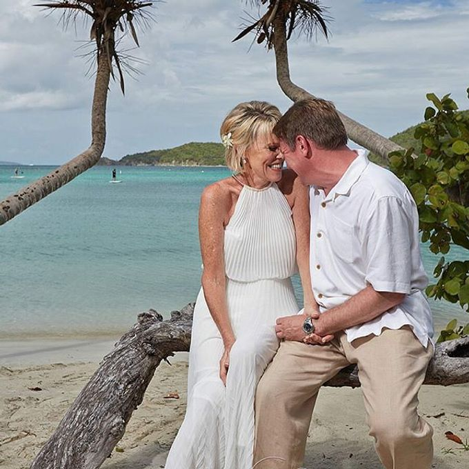 Caribbean Weddings by Island Style Weddings - 008