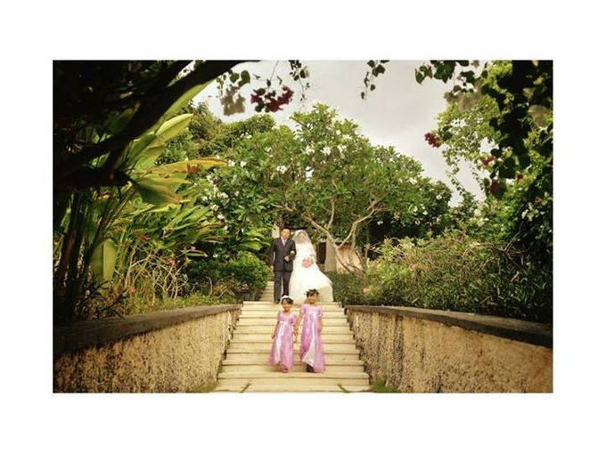 The Wedding - Allen + Sabrina by Studio 8 Bali Photography - 085