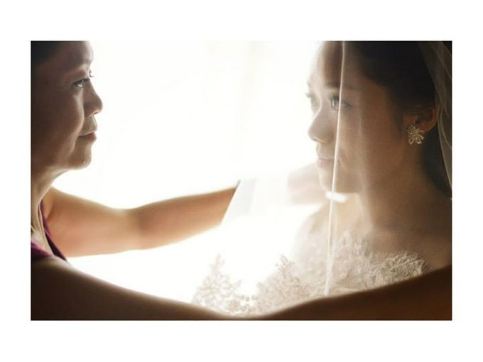 The Wedding - Allen + Sabrina by Studio 8 Bali Photography - 017
