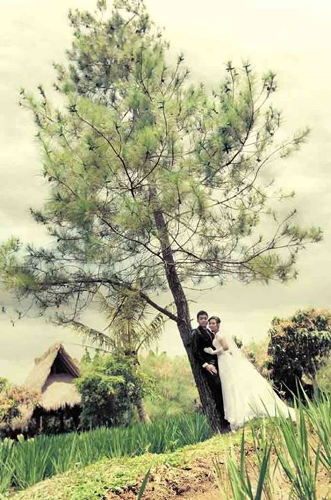Sample Prewedding by Citra Production - 040