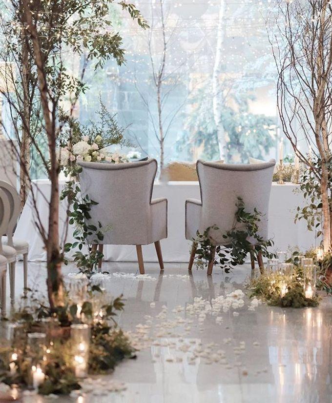 Real wedding by Aqueduto - 004