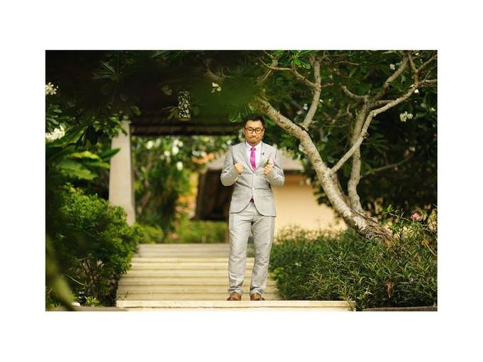 The Wedding - Allen + Sabrina by Studio 8 Bali Photography - 078