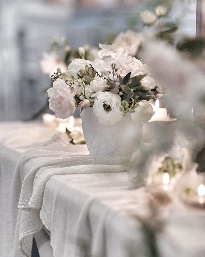 Real wedding by Aqueduto - 011