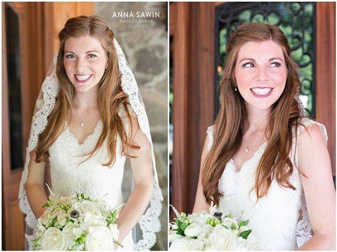 Portfolio by Makeup Artistry by Alana Maria Schmidt - 004