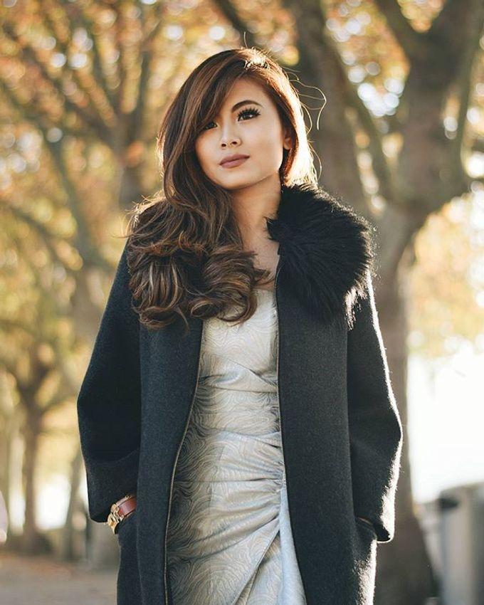 fashion bloger by zaki muhammad - 008
