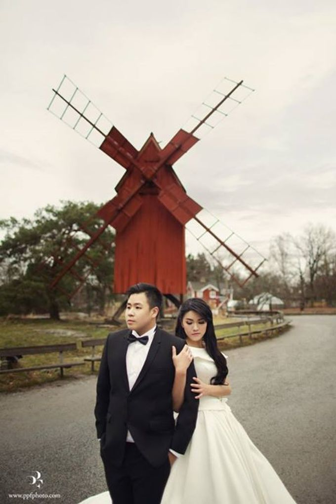 Do You Believe In Magic Luther & Angela Photo By Dave by PPF Photography & Videography - 016
