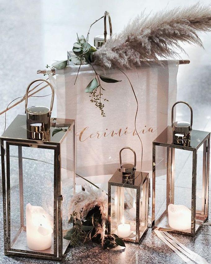 Real wedding by Aqueduto - 001