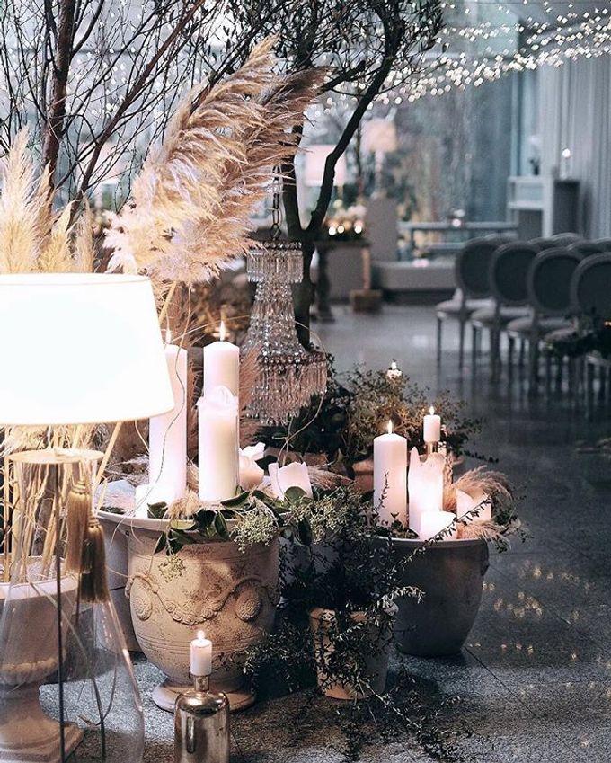Real wedding by Aqueduto - 002