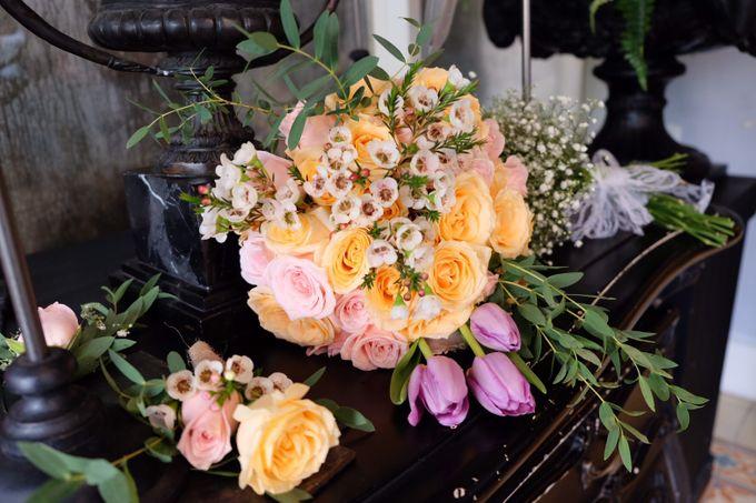 Bunga Rampai by Catalina Flora - 003
