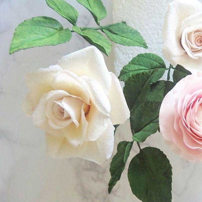 True Romance by Cake Bijou - 002