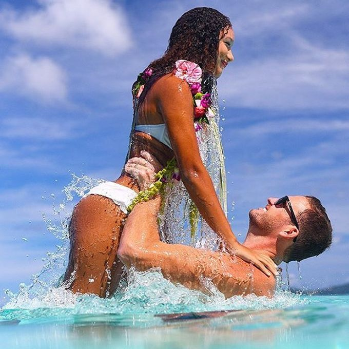 Caribbean Weddings by Island Style Weddings - 015