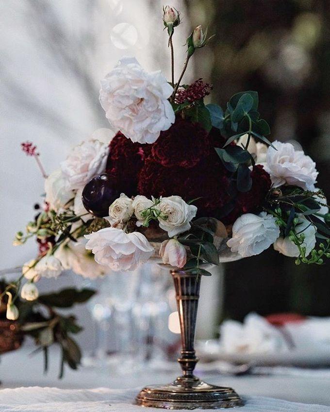 Real wedding by Aqueduto - 009