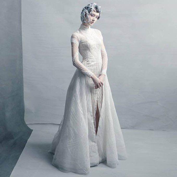 test by bride test vendor - 001