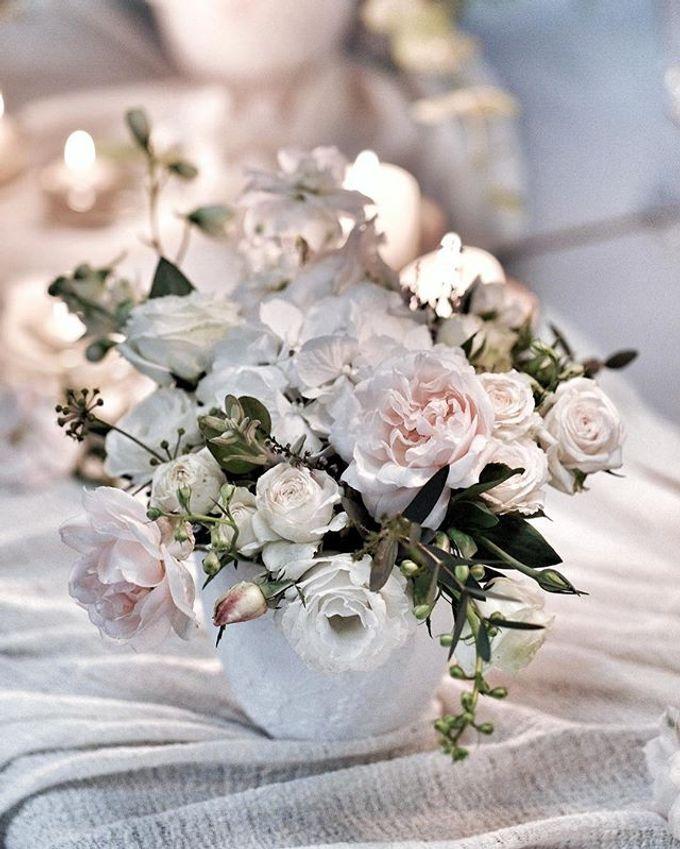 Real wedding by Aqueduto - 005