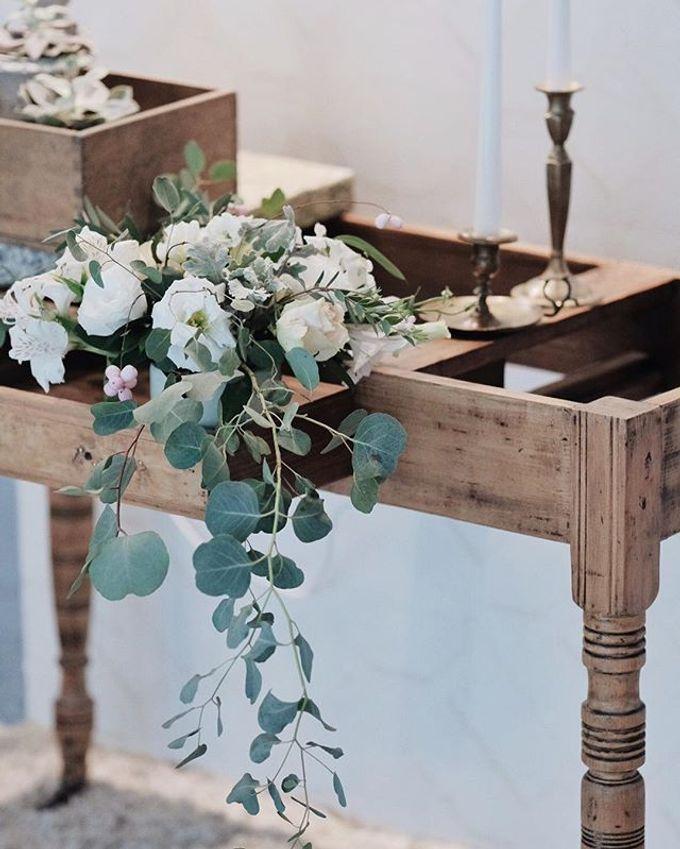 Real wedding by Aqueduto - 012
