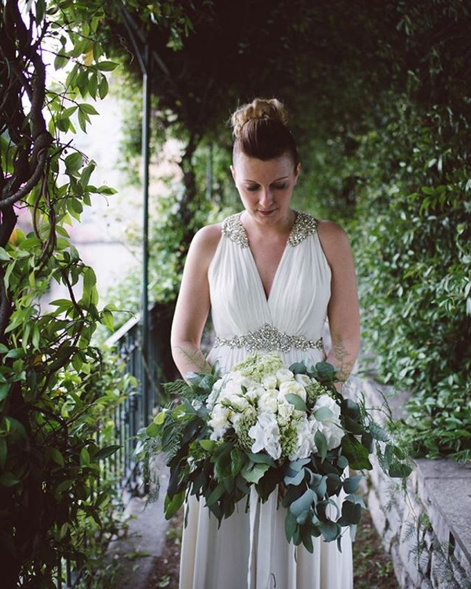 Wedding 2016 by Benevent Planner - 040