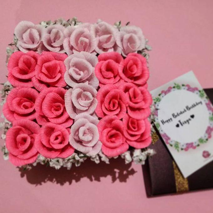Premium paper flowers by little rosebud bridestory add to board premium paper flowers by little rosebud 002 mightylinksfo