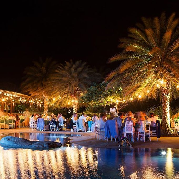 Caribbean Weddings by Island Style Weddings - 011
