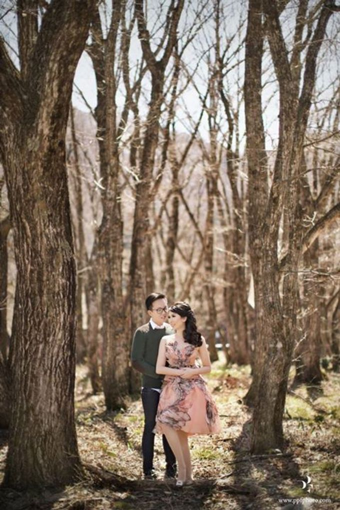 Henry & Christine - Photo by Stanley Allan by PPF Photography & Videography - 028