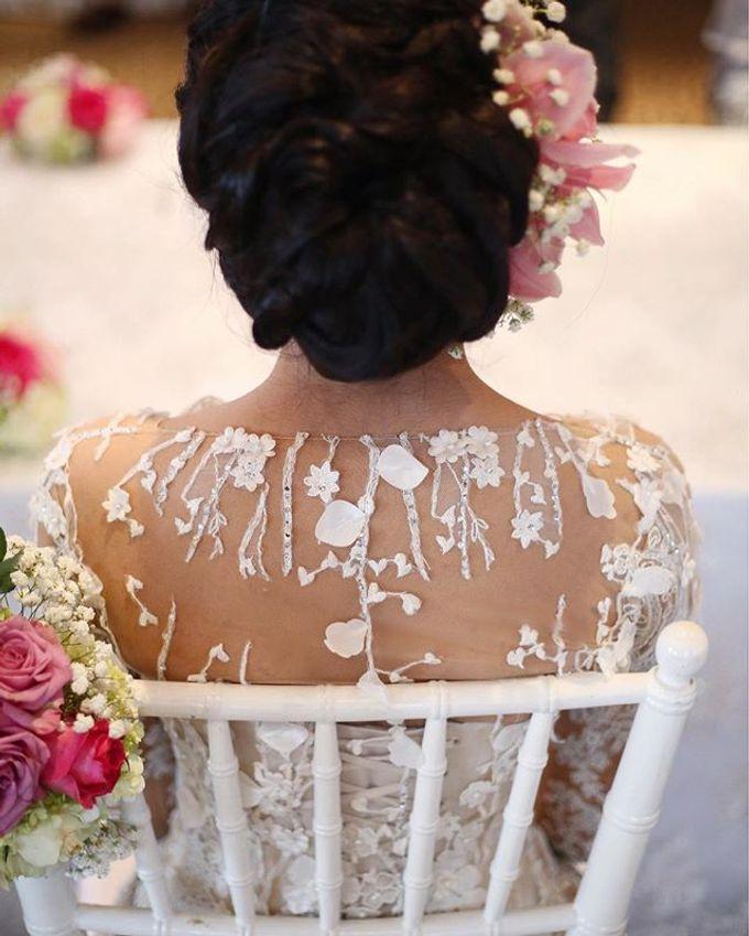 Arina Wedding Day by FANNY KARTIKA - 003