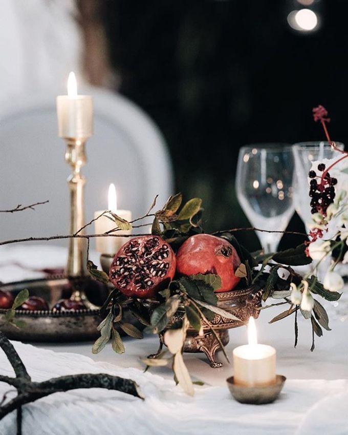 Real wedding by Aqueduto - 008
