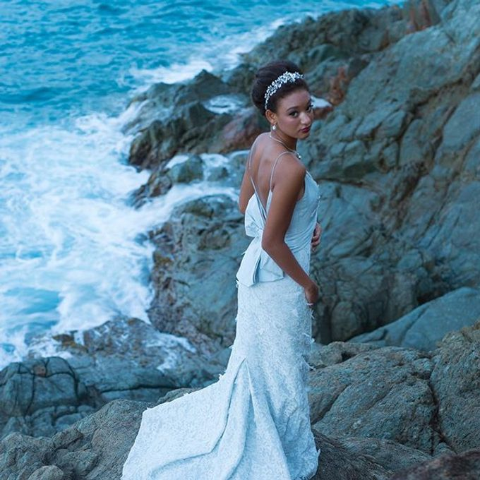 Caribbean Weddings by Island Style Weddings - 006