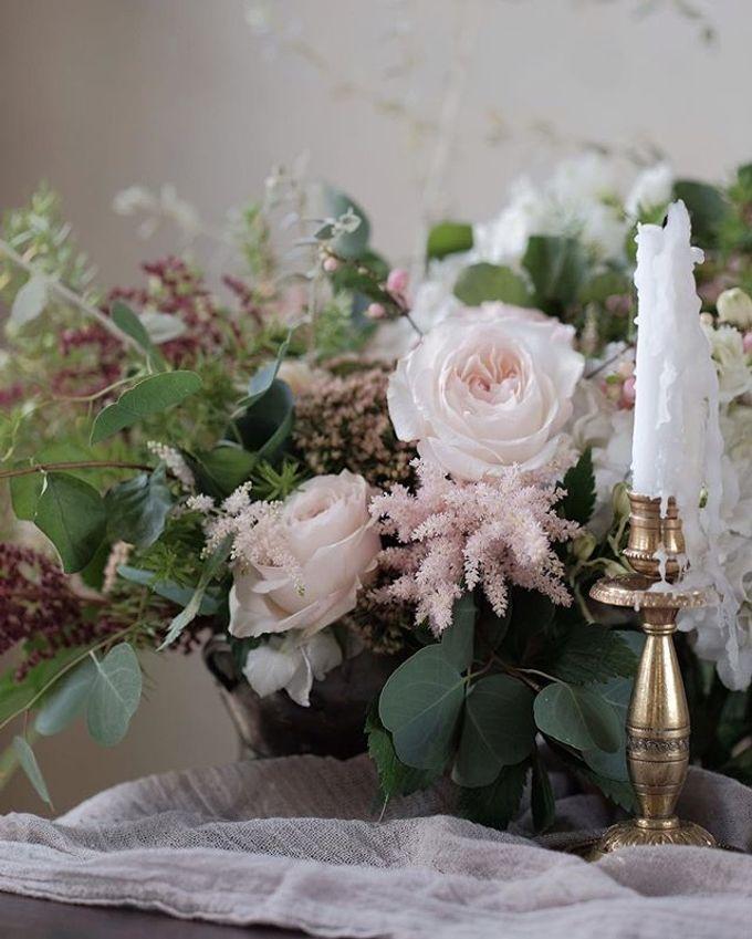 Real wedding by Aqueduto - 006