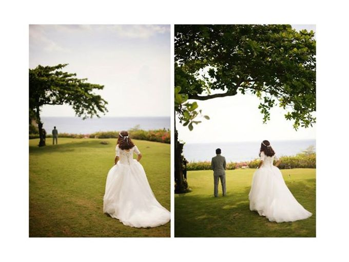 The Wedding - Allen + Sabrina by Studio 8 Bali Photography - 039