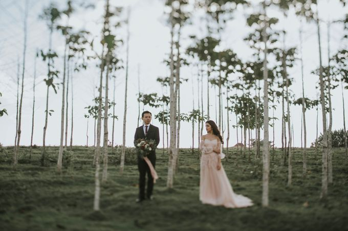 FITRI AND ANTONY by Flipmax Photography - 029