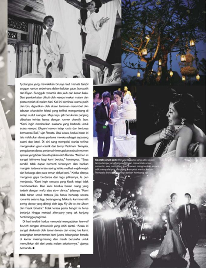 "Geoffrey & Renata ""Harpers Bazaar"" Wedding by Flying Bride - 005"